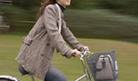シティサイクル/電動アシスト自転車