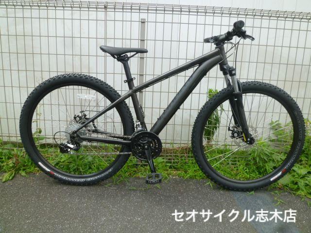 自転車の 自転車 おすすめ ブランド シティサイクル : パワフルな油圧式 ...