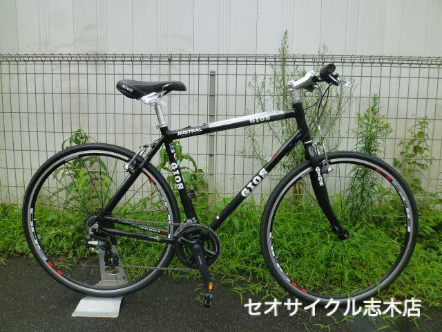自転車の 自転車 おすすめ ブランド シティサイクル : シマノのコンポーネント搭載 ...