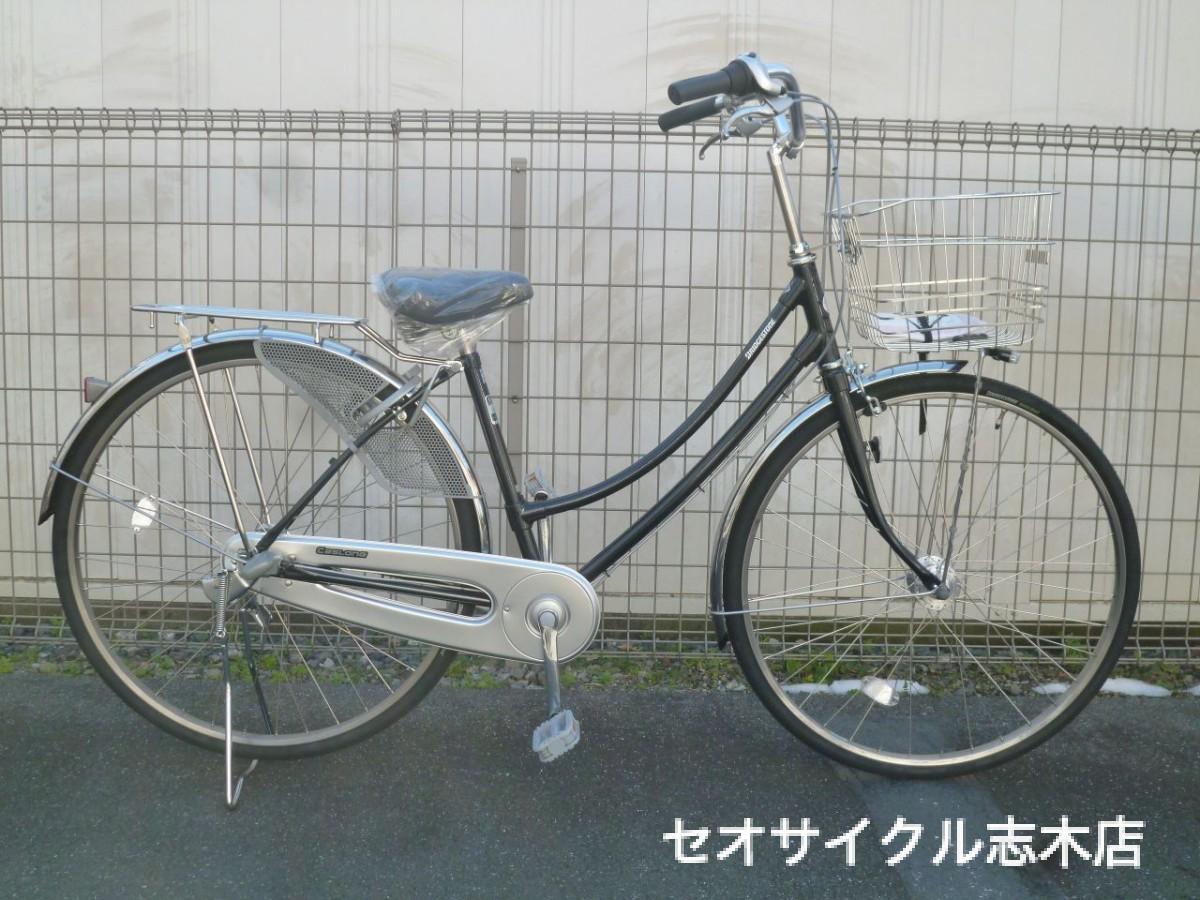 P1030351