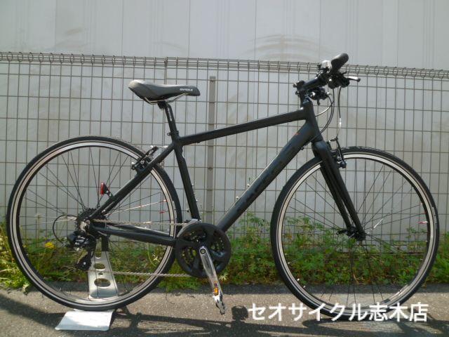 ) eafeels IC2.5 | おすすめ自転車 ...