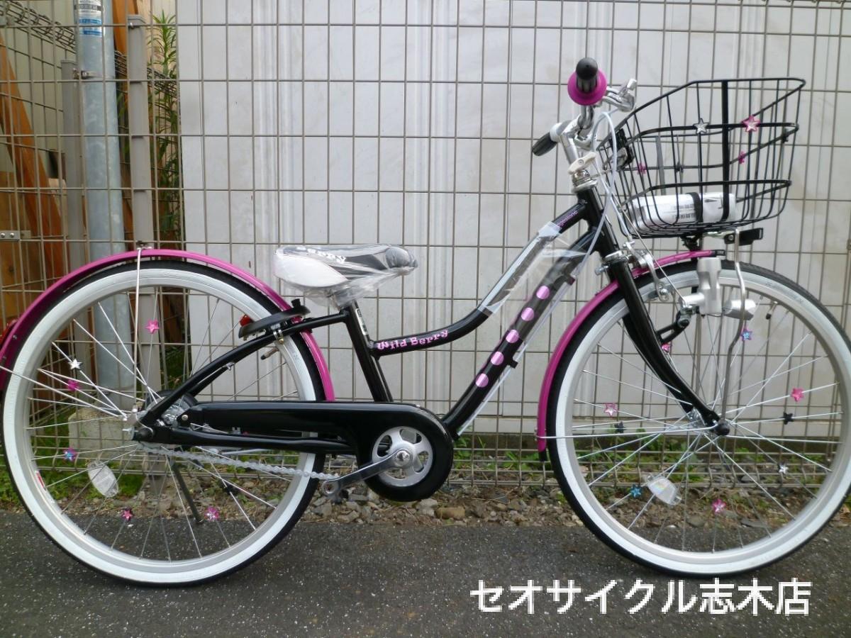 P1030515