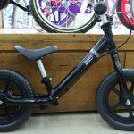 WYNN WYNN12(キックバイク) 超軽量なキックバイクです
