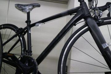 """<span class=""""title"""">ロードバイクも置いてます その② NESTO ALTERNA-K キビキビ走るアルミロードバイク※完売しました</span>"""
